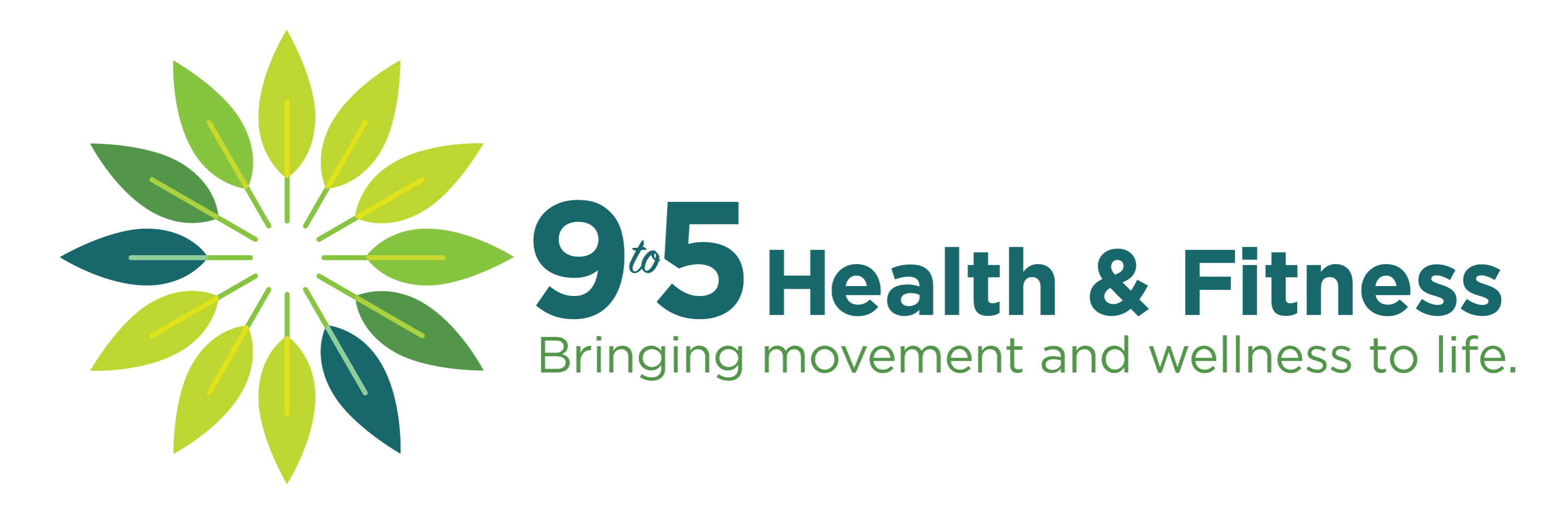 9to5 Health and Fitness